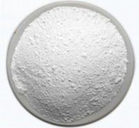 alpha-Sulfophenylacetic acid cas 41360-32-1