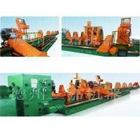 TSC2150 deep hole turning and boring machine