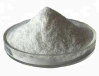 Carboplatin cas no 41575-94-4