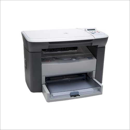 HP M1005 Mfp Laserjet  Printer