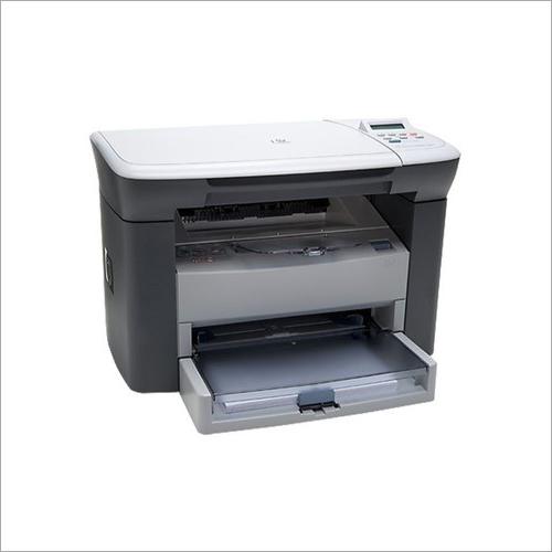 HP M1005 Mfp Laserjet  Printer