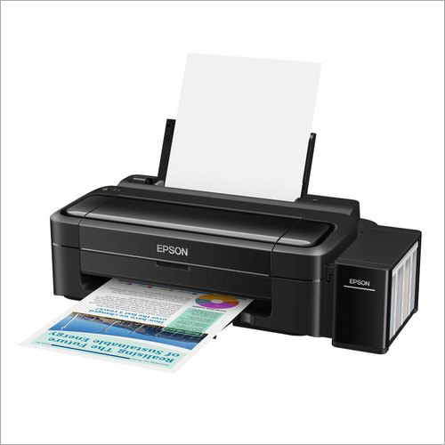 L310Epson Printer