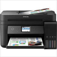 Epson L6190 Multifunction Printer