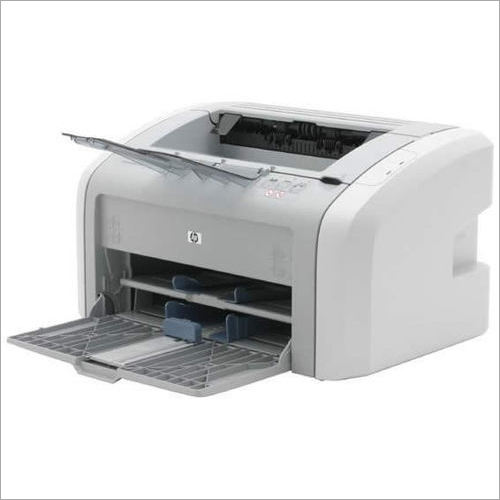 HP 1020 Lajerjet Printer