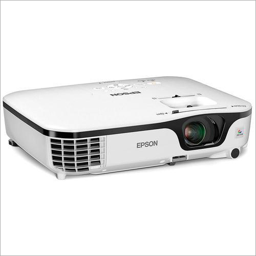 Digital Video Projectors