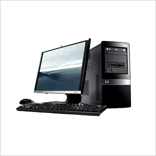 Computer For Rental Service