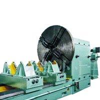 ZSK2110B deep hole drilling machine