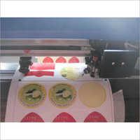 Die Cut Printing Service