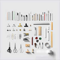 Office Stationery Product