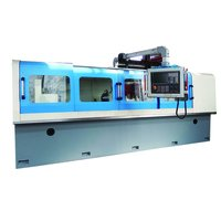 ZSK2104E series CNC deep hole drilling machine