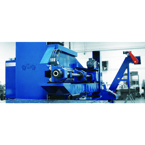 ZSK2303 series 3D CNC deep hole drilling machine