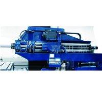 ZSK2303 series 3D CNC deep hole drilling machine
