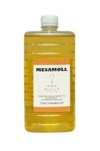 Mesamoll Chemical