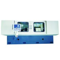 ZSK21 series CNC deep hole drilling machine
