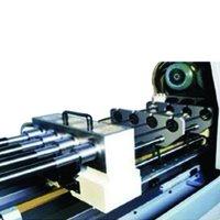 ZSK21 series CNC deep hole drilling machine