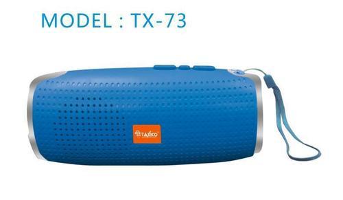 TX-73 WIRELESS SPEAKER BLUETOOTH