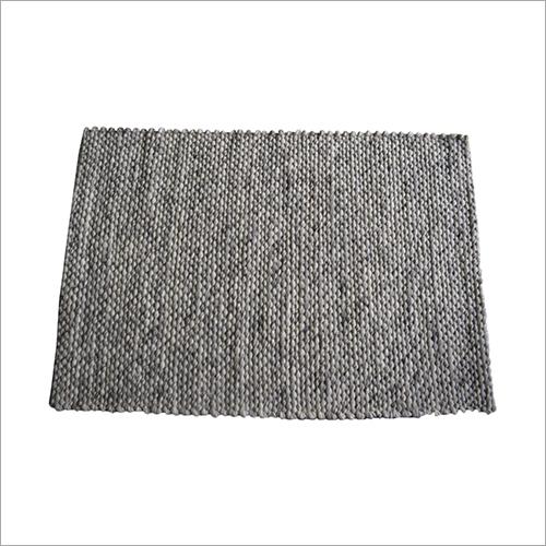 Home Flooring Carpet
