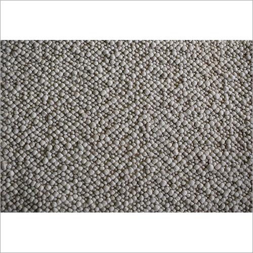 Cotton Flooring Carpet