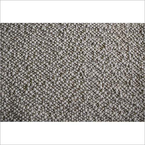 Cotton Flooring Carpet