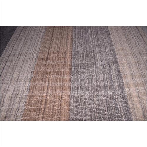 Livingroom Floor Carpet