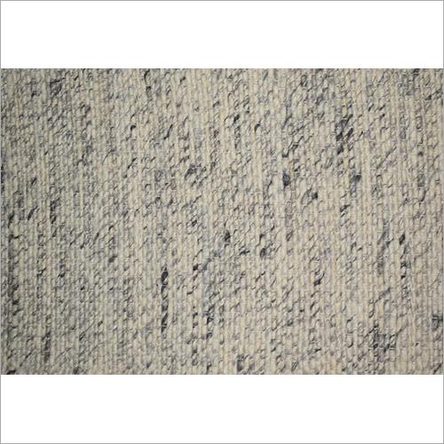 Cloth Floor Carpet