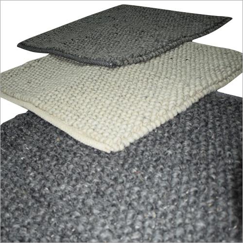 Hand Tufted Floor Carpet