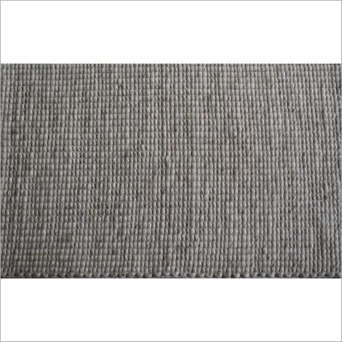 Cotton Hand Tufted Carpet