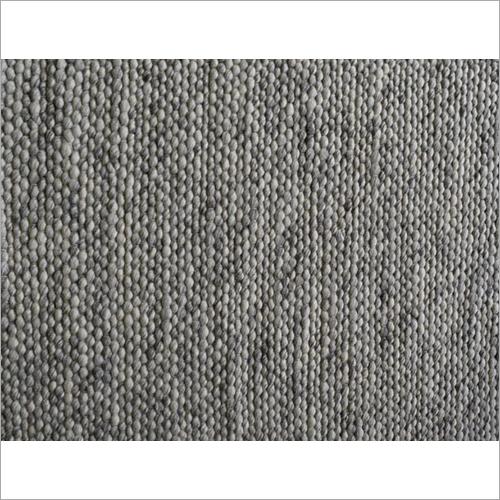 Cotton Hand Tufted Floor Carpet