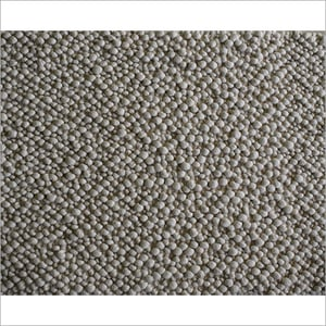 Hand Tufted Thick Carpet