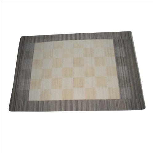 Cotton Indoor Floor Carpet