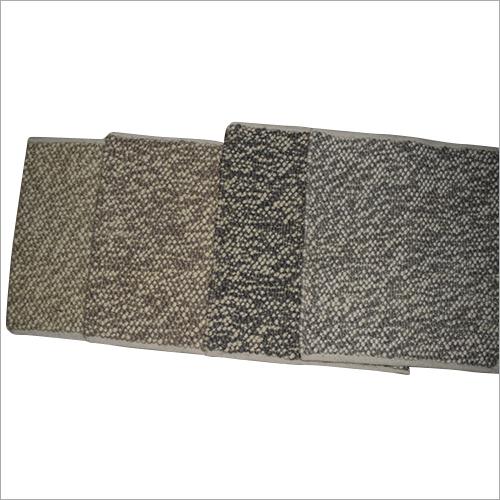 Cotton Thick Carpet