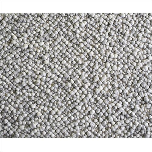 Woolen Floor Carpet