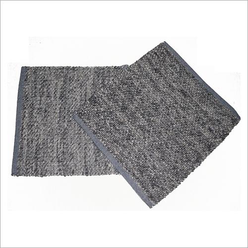 Home Woolen Carpet