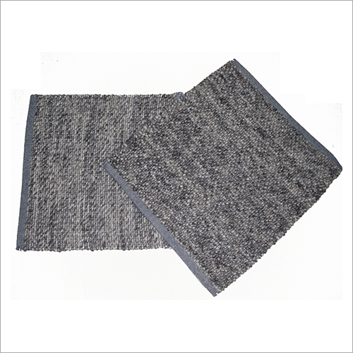 Home Woolen Carpet