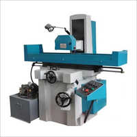 Automatic Hydraulic Surface Grinder
