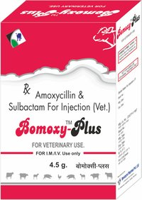 Veterinary PCD Franchise in Rajasthan
