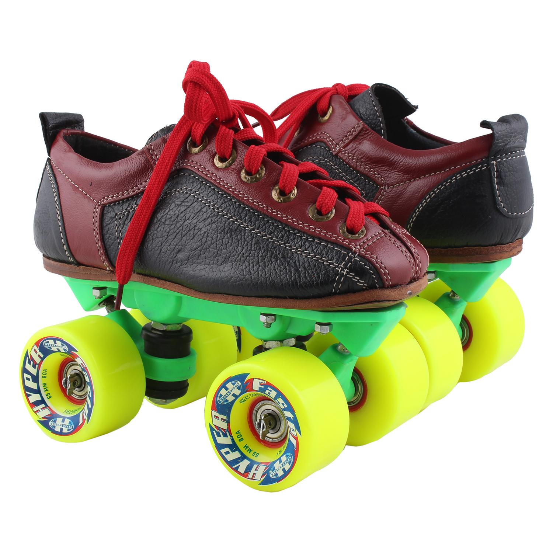 Skating & Accessories