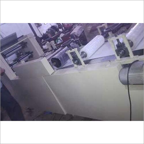 Shakkarpara Making Machine