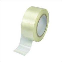 PVC Gum Tape