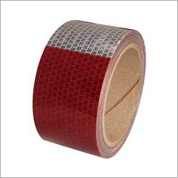 Industrial Marking Tape