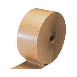Reinforcement Tape