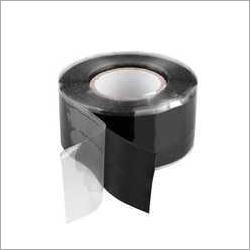 PVC Pipe Wrap Tape
