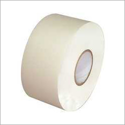 White PVC Pipe Wrap Tape