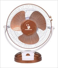 We-Guard Fan