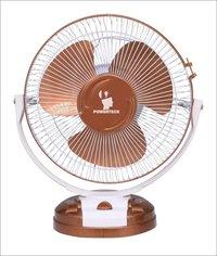 Powerteck Fan