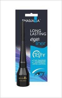 Long Lasting Eye Liner