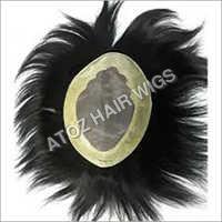 BMW Skin Base Hair