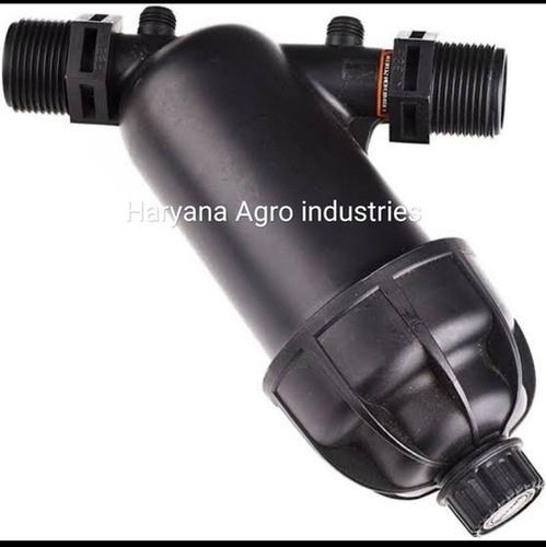Tank Water Filter