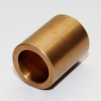 Sintered Bronze Bush