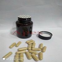 Garcinia Combogia Extract 60% Capsule